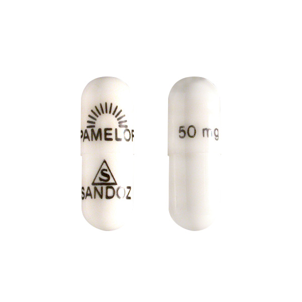 Ivermectin 12 mg tablet for sale